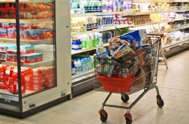 supermarkt-8.jpg