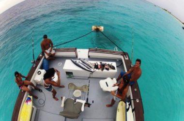 yacht-missann.jpg