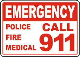 911-emergency.jpg