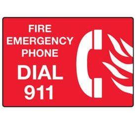 911-fire.jpg