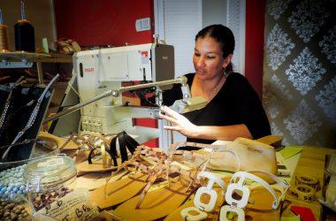 Amanda sewing machine15 030-TDresize