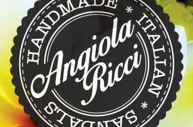 Angiola-Ricci-handmade-italian-sandals-jan-thiel-curacao-to-go
