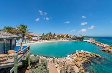 Avila Beach Hotel - surroundings