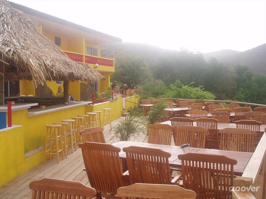 Bahia-Apartments-en-Diving-Lagun (1)