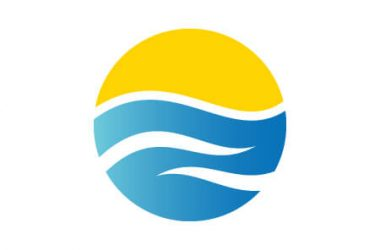 Beach-logo-curacao-to-go-west-east