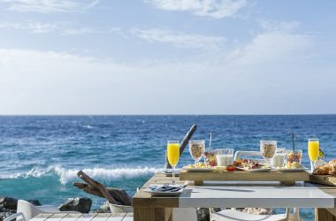 Breakfast-Sea-Cereal-BijBlauw-Curacao-to-go