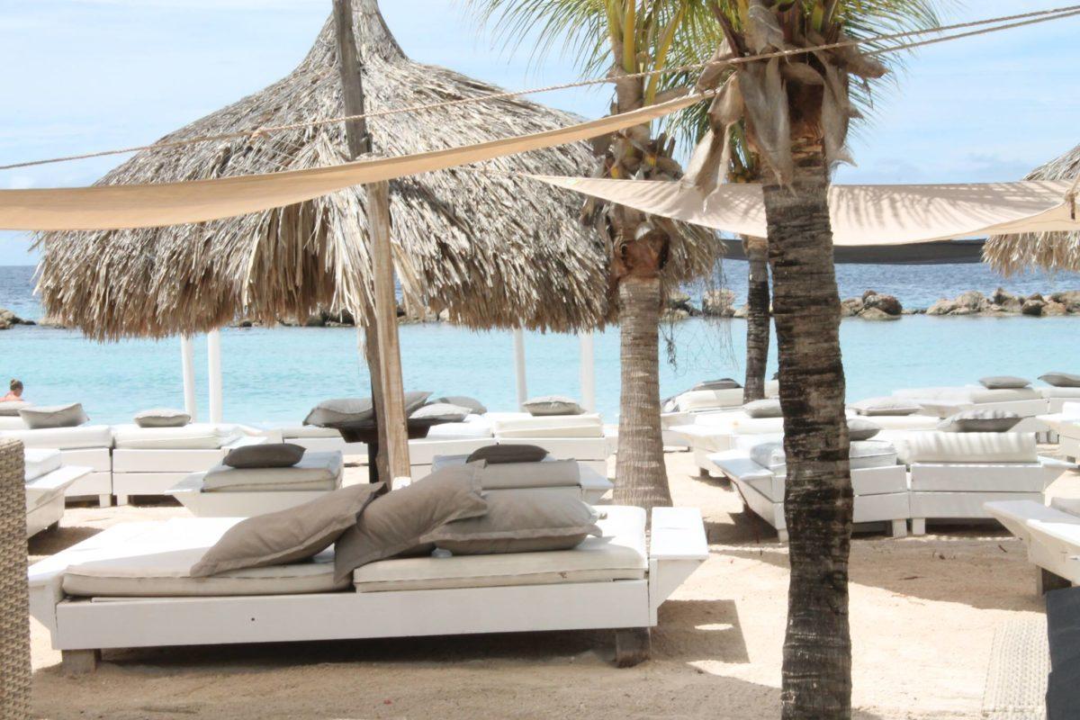 Cabana-Beach-3
