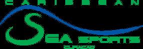 Caribbean-Sea-Sports-Curacao-Logo