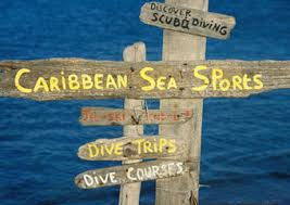 Caribbean-Sea-Sports-Curacao-diving
