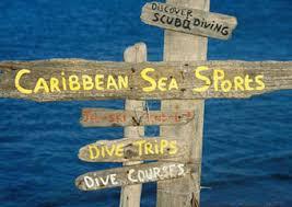 Caribbean-Sea-Sports-Curacao-diving