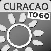 Curacao-To-go-Logo-listing