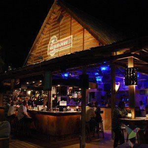 Curacao-nightlife13-2