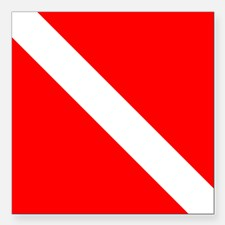 Dive-spots-flag-logo-red-white-curacao-to-go