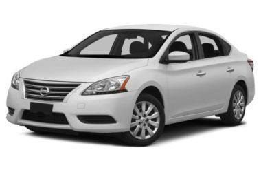 GH-Nissan-Sentra