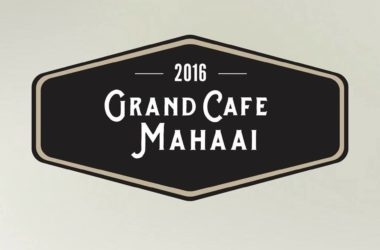 Grand-Cafe-Mahaai-2016