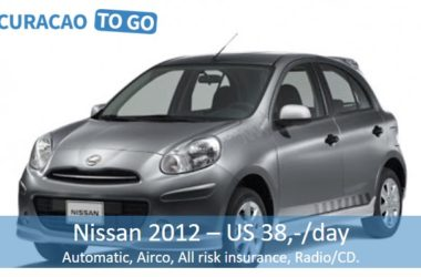 Hariri-Nissan2012-CarRental