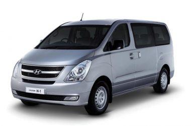 Hyundai-H1-Touring