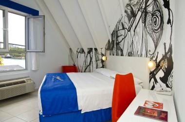 Junior suite (2)