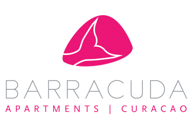 Logo_Barracuda_CMYK-01