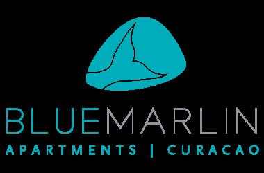 Logo_Blue Marlin_CMYK-01