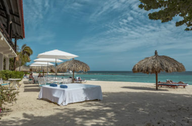 Santa Barbara Beach Golf Resort Curaçao The Best Beaches In Moomba Club Jan Barendse Author At Curacao To Go Travelguide Page 4 Of 11