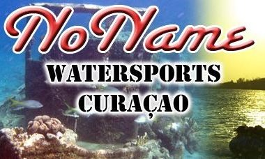 No-name-noname-watersports-curacao-to-go