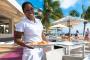 Papagayo-Beach-Club-Curacao-8