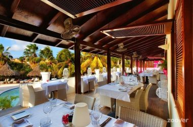 Papagayo-Specialty-Restaurant
