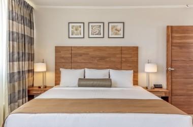 Pietermaai Grand Suite 13
