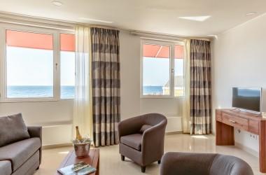 Pietermaai Grand Suite 6