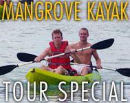 Ryan-de-Jongh-Kayak-experience-curacao-to-go
