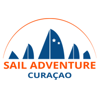 Sail-Adventure-Curacao-Logo