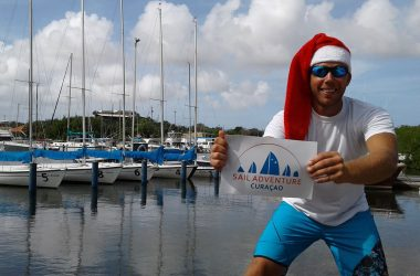 Sail-Adventure-Curacao-Sailing-Watersports-Fun-1