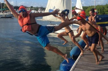 Sail-Adventure-Curacao-Sailing-Watersports-Fun