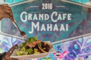 Salad-Grand-Cafe-Mahaai-tasty-healthy