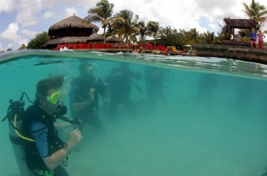 Scuba-Do-Divingcentre-Curacao
