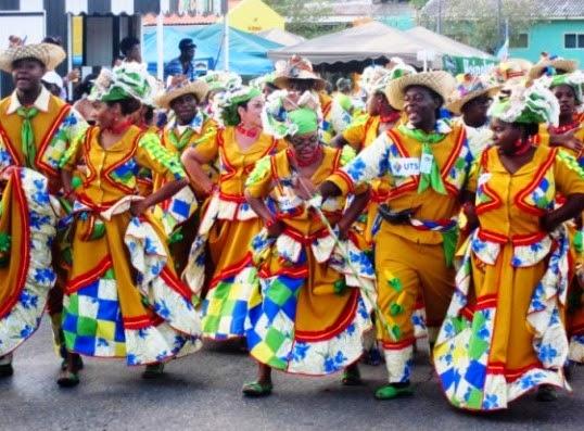 Seu festival Curacao_MoniqueGomesCasseres
