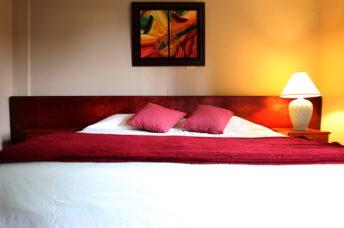 Slider-Image-Superior-Bed-1-344x228