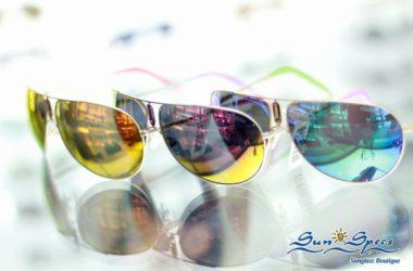 sun-specs1