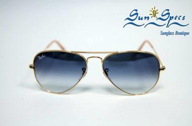 sun-specs2