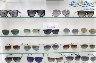 sun-specs7
