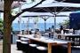 Terrace-BijBlauw-Curacao-To-Go