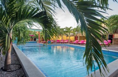 the_ritz_village-pool_18
