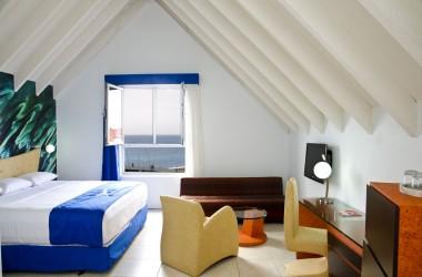 XL Suite view (2)