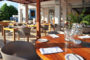 Zest-Beach-Bar-restaurant-Dining-Grill-Jan-Thiel-Curacao-1