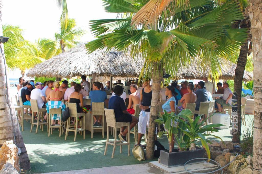 bar-cabana