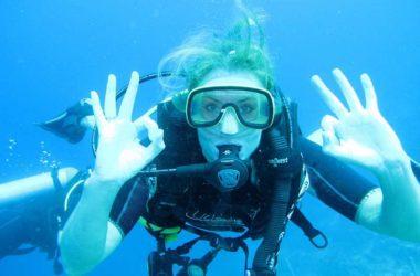 blenchi-divingblueroom