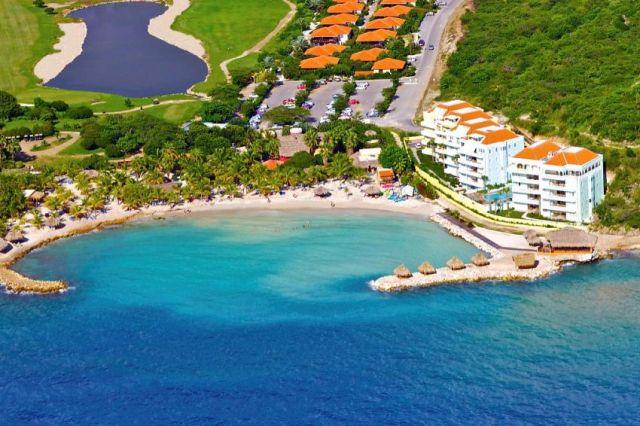 blue-bay-resort-willemstad-curacao-4291-569