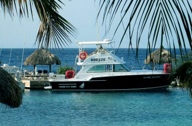 breeze-boat-trips-boattrips-klein-curacao-to-go-1