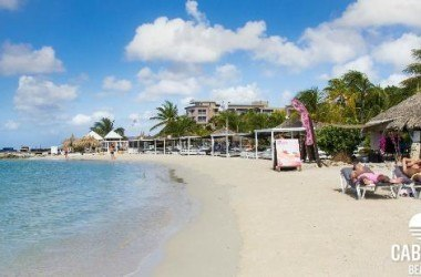 cabana-beach
